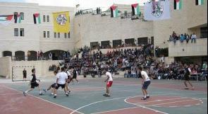 بيت لحم: انطلاق بطولة سداسيات كرة القدم اليوم