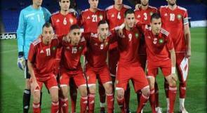 لاعبو الأولمبي المغربي يرفضون الإفطار في الأولمبياد