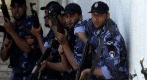 """شرطة غزة: قاتل الطفل """"طنبورة"""" فتى عمره 16 عاما"""