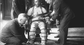 كاليفورنيا ترفض إلغاء عقوبة الإعدام