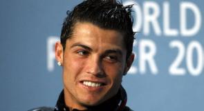 رونالدو يطلب الرحيل رسميًا عن ريال مدريد