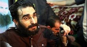 الأسير حلاحلة : إدارة السجون حاولت قتلي