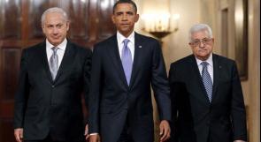 """""""الإندبندنت"""": مرة أخرى يتعرض الفلسطينيون للخيانة"""