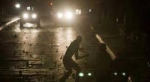مواجهات عنيفة بين الشبان وقوات الاحتلال في الضفة