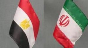 إيران تلغي تأشيرات الدخول للسياح المصريين