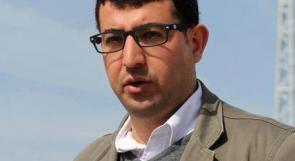 مركز مدى يعرب عن قلقه البالغ من تثبيت الحكم بالسجن على الصحفي حمامرة