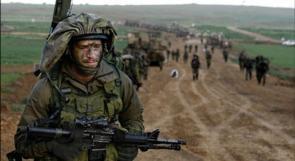 """""""بيتسيلم"""" تطالب بإعادة التحقيق باستشهاد أم وابنتها بحرب غزة الأخيرة"""