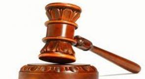 منتدى المنظمات الأهلية يستنكر الإعتداء على المحامية إنتصار إسعيفان