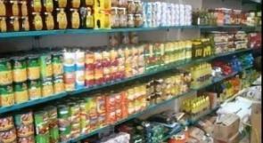 الحكومة تسعى لفتح مزيد من الأسواق العالمية أمام المنتجات الفلسطينية