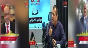 محامون وحقوقيون لـوطن: قرار صلح رام الله بحجب عشرات المواقع الإلكترونية كارثي ويوم أسود
