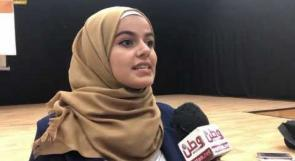 طلبة الحقوق يترافعون عن الصحفيين الشهداء في مسيرات العودة