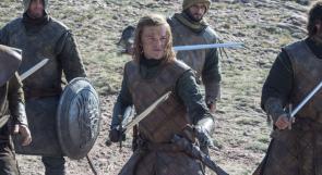 اثنان من كبار أبطال Game of Thrones يشاركان في مسلسل Lord of the Rings