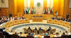 جامعة الدول العربية: نقف ضد التحركات والاعمال العسكرية التركية في سوريا