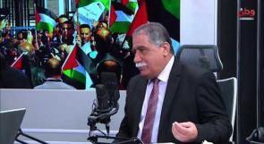 نقيب الأطباء لوطن: إذا استمرت الحكومة بتجاهل مطالبنا سيكون هناك إجراءات تصل إلى الاستنكاف وتقديم الاستقالات الجماعية