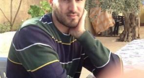 وفاة الشاب ساهر عثامنة متأثرا بجراحه بحادث سير في باقة الغربية