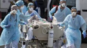 """""""الخارجية"""": تسجيل 181 حالة وفاة و3537 اصابة بصفوف جالياتنا في العالم"""