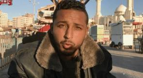 بائعو البسطات في غزة يناشدون وزارة النقل عبر وطن عدم إزالتهم