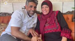 قوات الاحتلال تعيد اعتقال الأسير المحرر مدحت العيساوي من القدس المحتلة