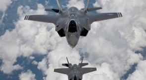 الهجوم من الغرب: تخوفات إسرائيلية من جبهة إيرانية جديدة عبر سوريا
