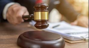 """محكمة بيت لحم تنظر بقضية ضد """" وزارة الصحة """" لنشر اسماء مصابي كورونا"""