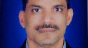 """محمد أحمد سالم يكتب لـوطن """"هندسة الانقسام!!"""""""