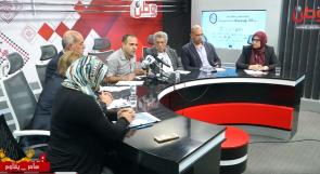 حملة 100 يوم لمساءلة الحكومة: ندعو رئيس الحكومة محمد شتية لجلسة استماع مع مؤسسات المجتمع المدني الشريكة في الحملة خلال شهر اكتوبر الجاري