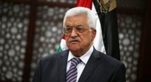 الرئيس عباس إلى سلطنة عمان في زيارة رسمية غدا