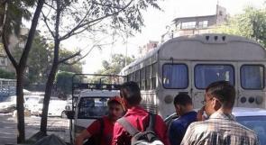بالرغم من الحرب.. طلبة فلسطينيو سوريا يحققون مراتب متقدمة في الثانوية العامة