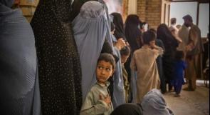 فيروس كورونا: أوكسفام تنذر بأزمة جوع عالمية تشمل ثلاث دولة عربية