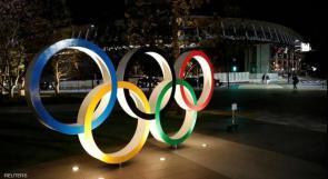 """هذه """"أغلى"""" المنتخبات في أولمبياد طوكيو"""
