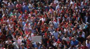 صافرات إنذار وبطاقات حمراء في وجه قانون الضمان الاجتماعي