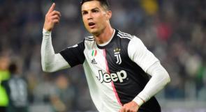 """قائمة هدافي """"يورو 2020"""".. 3 لاعبين يهددون صدارة رونالدو"""