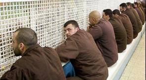 أسيران يدخلان أعواماً جديدة في سجون الاحتلال