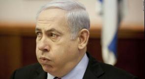 """""""هآرتس"""": هذه هي الدولة التي وضعت حداً لإسرائيل!"""