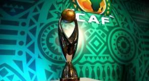 سيناريوهات استكمال دوري أبطال إفريقيا