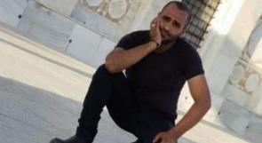 الاحتلال يواصل تعنته ويرفض الافراج عن جثمان الشهيد محاميد