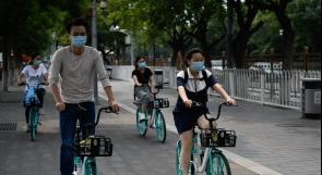 قائد المعركة ضد كورونا في الصين: انتهى تفشّي الفيروس في البلاد بالفعل