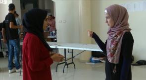 البرغوثي لـوطن: مؤتمر الشباب العالمي في فلسطين فرصة لتعزيز العلاقات مع الدول