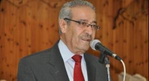 """""""الديمقراطية"""" تدعو للتكافل والرقابة الصارمة لضمان عدم رفع الأسعار في رمضان"""