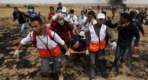 الحكومة تحمل الاحتلال كامل المسؤولية عن عواقب عدوان أجهزته وعربدة مستوطنيه