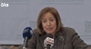 الهيئة المستقلة لحقوق الانسان: عدم صرف رواتب موظفي غزة مخالفة جسيمة للقانون