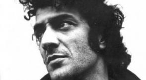 وفاة مفاجئة للفنان الجزائري الشهير رشيد طه