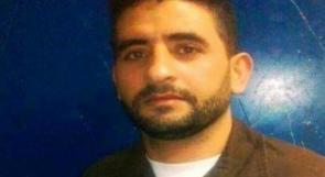 مخابرات الاحتلال تُصدر أمر اعتقالٍ إداري بحقّ المعتقل أبو هواش لمدة ستة شهور