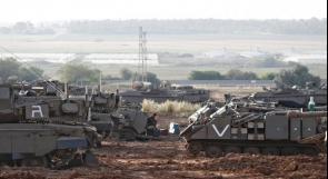 """الإعلام العبري: حماس تستدرج جنودا في جيش الاحتلال عبر """"واتس آب"""" وتحصل على وثيقة سرية"""