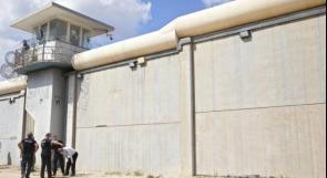 عملية انتزاع الأسرى لحريتهم.. لا طرف خيط لدى أجهزة الاحتلال الأمنية