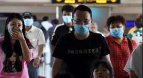 الصين تعزل أكثر من 40 مليون شخص لمكافحة فيروس كورونا