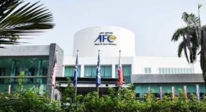 الاتحاد الآسيوي لكرة القدم يعلن قراره النهائي بشأن استكمال مباريات دوري الأبطال