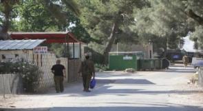 """الاحتلال يخصص 700 مليون شيقل لمستوطنات """"غلاف غزة"""""""