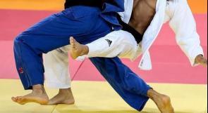 إيران تطلب من رياضييها عدم منافسة رياضيين إسرائيليين