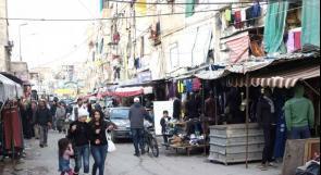 """""""الجبهة الديمقراطية"""": انفجار بيروت كارثي على اللاجئين الفلسطينيين وندعو لشمول المخيمات بالمساعدات الدولية"""